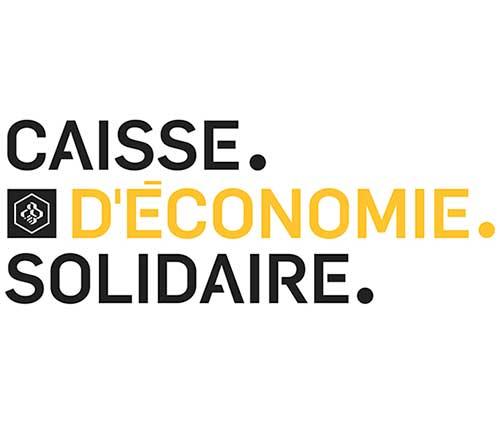 Caisse d'économie Desjardins