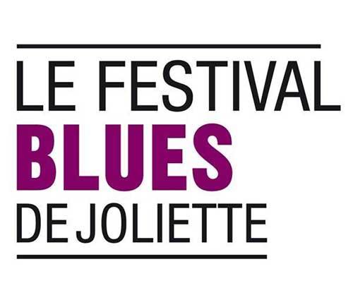 Festival blues de Joliette