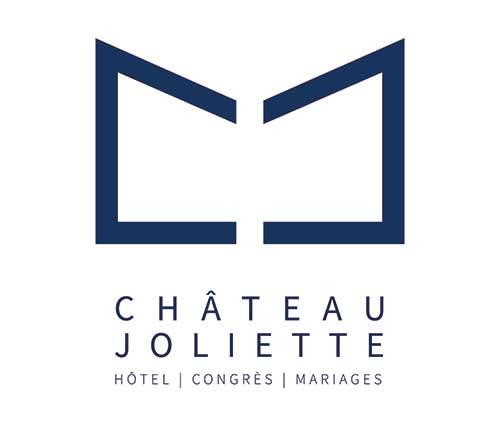 Château Joliette