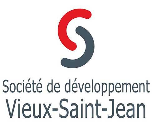Société de développement Vieux-Saint-Jean