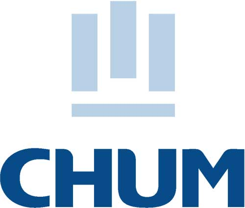 You are currently viewing CHUM