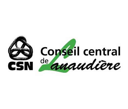 You are currently viewing Csn