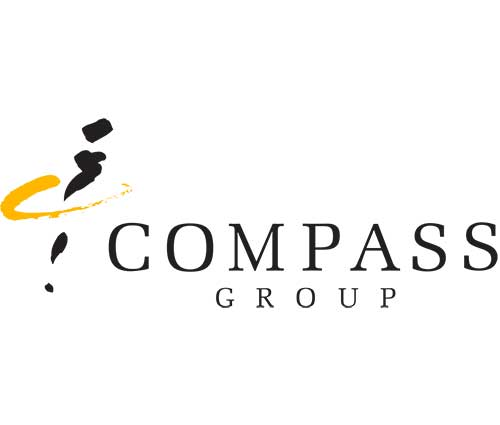Groupe Compass