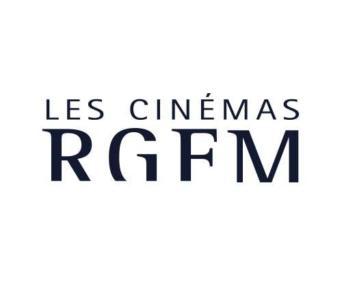 Cinémas RGFM